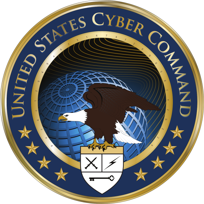 1200pxseal_of_the_united_states_cyber_co