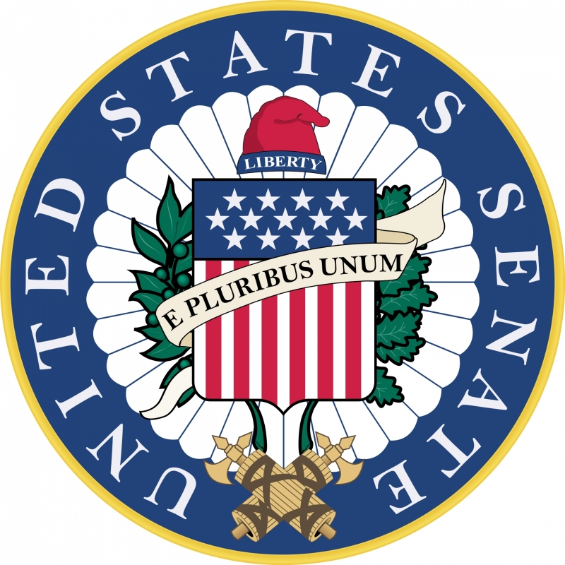 1920pxseal_of_the_united_states_senate
