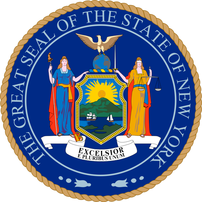 2000pxseal_of_new_yorksvg