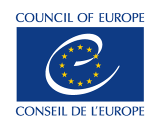 320pxcouncil_of_europe_logo_2013_revised
