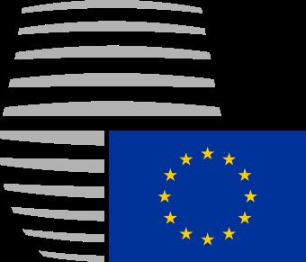 340pxcouncil_of_the_eu_and_european_coun