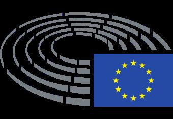 340pxeuropean_parliament_logosvg