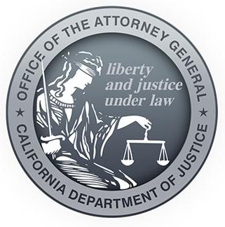 California-attorney-general