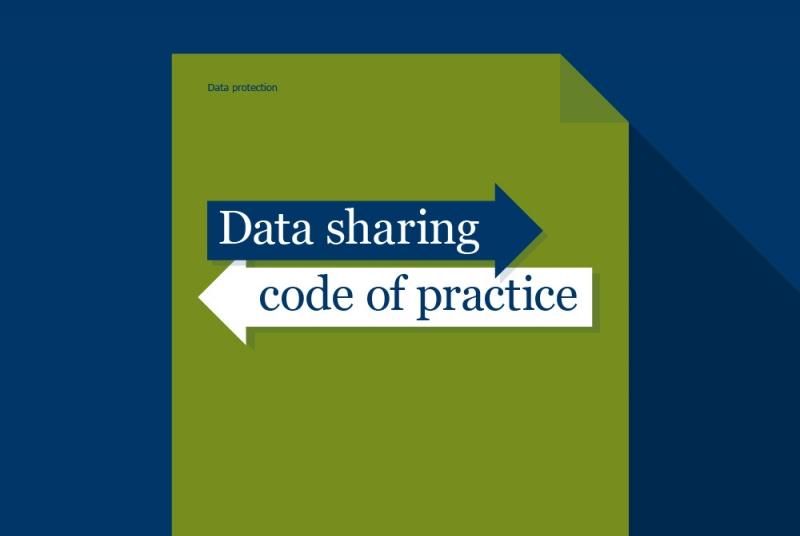 Datasharingcopwebsitenew80