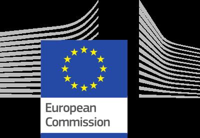 European_commissionsvg