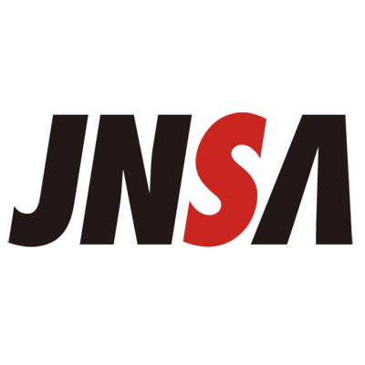 Jnsa_20210918025301