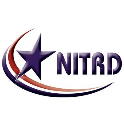 Nitrd_logo_sq_400x400