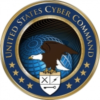 Uscybercom-seal